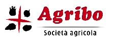 Agribo
